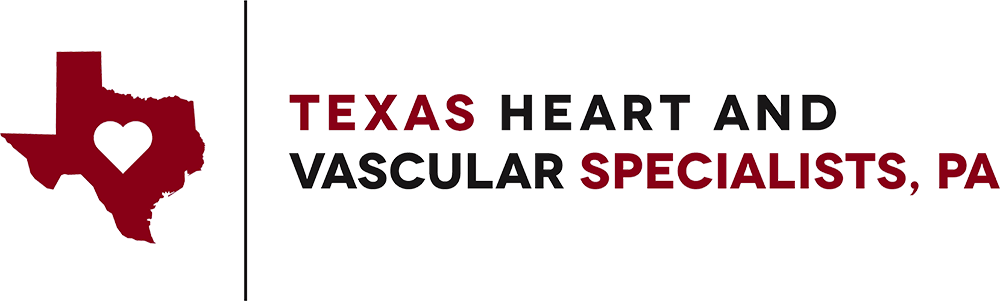 Texas Heart and Vascular Specialists, PA